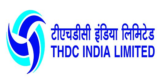 THDC India Ltd Recruitment Latest List